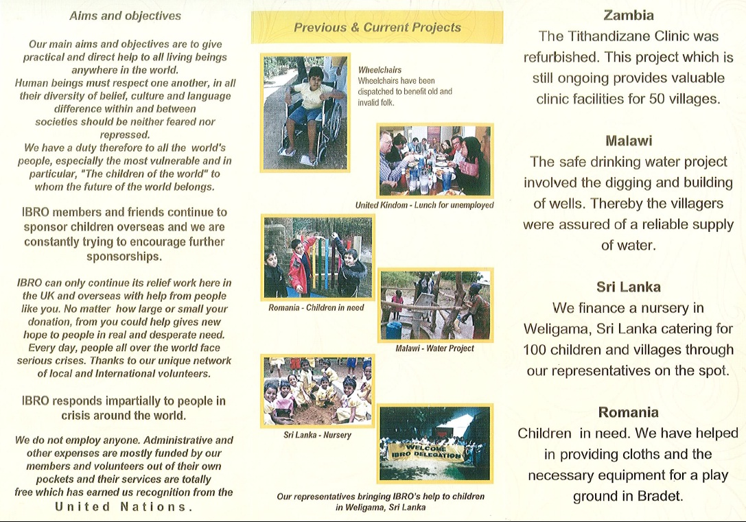 IbroProjectLeaflet